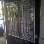 steve-sherriff-lead-window-front-door-restoration-1