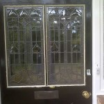 steve-sherriff-lead-window-front-door-restoration-2