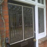 steve-sherriff-lead-window-front-door-restoration-3
