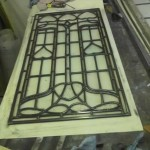 steve-sherriff-lead-window-restoration-2