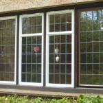 steve-sherriff-lead-windows-conservation-grade-double-glazed-units