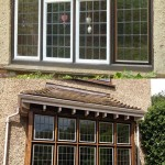 steve-sherriff-lead-windows-conservation-grade-doubled-glazed-units1