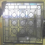 steve-sherriff-leaded-window-original-panel-restoration-1