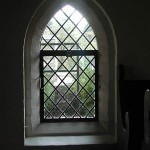 steve-sherriff-leaded-windows-country-church