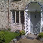 steve-sherriff-leaded-windows-grade-II-listed-building-kilmersdon-1