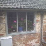 steve-sherriff-leaded-windows-grade-II-listed-building-kilmersdon-5