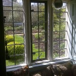 steve-sherriff-leaded-windows-grade-II-listed-cottage-somerset