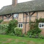 steve-sherriff-leaded-windows-listed-dorset-cottage