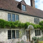 steve-sherriff-leaded-windows-wiltshire-country-house