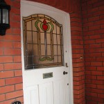 steve-sherriff-stained-glass-front-door-panel-1