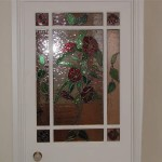steve-sherriff-stained-glass-indoor-panel-1