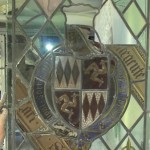steve-sherriff-stained-glass-restoration-canford-school-dorset-1