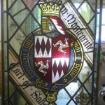 steve-sherriff-stained-glass-restoration-canford-school-dorset-2