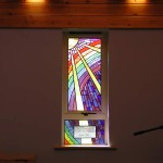steve-sherriff-stained-glass-window-charminster-urc-church