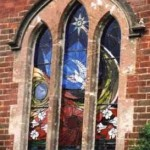 steve-sherriff-stained-glass-window-church-1