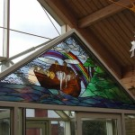 steve-sherriff-stained-glass-window-church-3