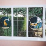 steve-sherriff-stained-glass-window-fish