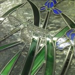 steve-sherriff-stained-glass-window-iris-flower-panel-1