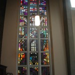 steve-sherriff-stained-glass-window-london-urc-church