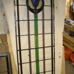 steve-sherriff-stained-glass-work-in-progress