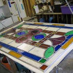 steve-sherriff-stained-glass-workshop