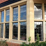 steve-sherriff-stone-window-frame-lead-windows