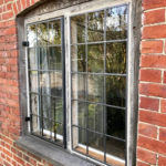 timber-frame-lead-windows