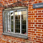 timber-frame-lead-windows-2