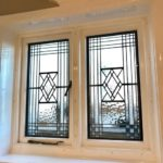 white-leaded-window2