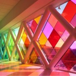 stained-glass-art-miami-airport-lead-windows