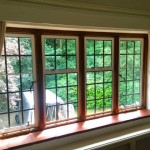 Refurbished-Crittall-Frames-lead-windows