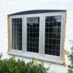 New-Wooden-Frame-lead-windows