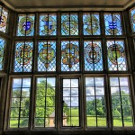 Stained-glass-windows-period-home