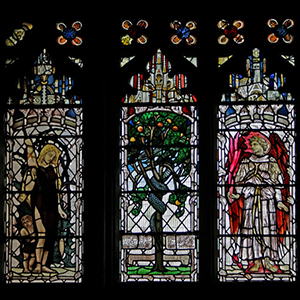 gloucester-cathedral-stained-glass-windows