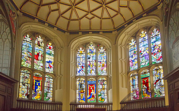 national-trust-stained-glass