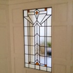 lead windows geo design