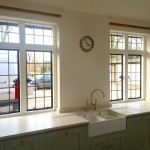 lead windows kitchen