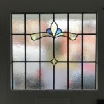stained-glass-front-door-panel