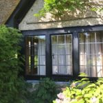 Latchmoor-conservation-grade-double-glazing-12