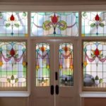 Mayfield-road-stained-glass-leaded-glass-repair-1