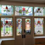Mayfield-road-stained-glass-leaded-glass-repair-2