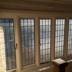 Ophir-road-leaded-windows-secondary-glazing-5
