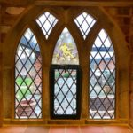 Potting-shed-diamond-leaded-windows-bespoke-stained-glass-4