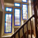 Privet-road-stained-glass-leaded-windows-secondary-glazing-2
