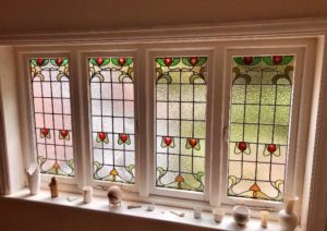 the-avenue-stained-glass-windows-steve-sheriff-6