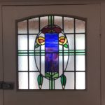 stained-glass-window-steve-sherriff-3