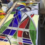 the-holy-family-stained-glass-window-3