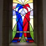 the-holy-family-stained-glass-window-4