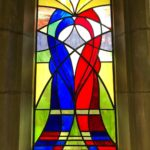 the-holy-family-stained-glass-window-7