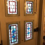 stained-glass-door-windows-repair-camden-london-4